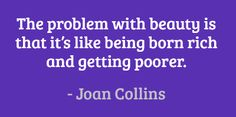 #quotes #collins #beauty