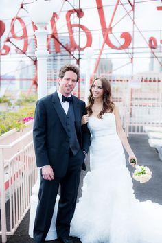 Lindsey isham and jon graves wedding bands