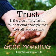 Share the best Good Morning Quotes wishes for him and her. These beautiful good morning quotes and images are funny, sweet, romantic and inspirational. Read this Good Morning Quotes with Beautiful Images . Good Morning For Him, Morning Wishes Quotes, Good Morning Friends Quotes, Good Morning Image Quotes, Good Morning Cards, Good Morning Prayer, Morning Thoughts, Good Morning Inspirational Quotes, Good Morning Messages
