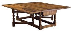 Taracea Collection- Tenor-Coffee-Table. #CoffeeTable.#NewCollection #Taracea https://www.facebook.com/TaraceaGroup