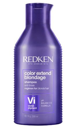 FREE Redken Color Extend Blondage Purple Shampoo & Conditioner If Chosen! (must apply) Apply For Bzzagent's Latest Campaign! Good Luck! […] .huge-it-share-buttons border:0px solid #0FB5D6; border-radius:5px; background:#3BD8FF; text-align:left; #huge-it-share-buttons-top margin-bottom:0px; #huge-it-share-buttons-bottom margin-top:0px; .huge-it-share-buttons h3 font-size:25px ; font-family:Aria