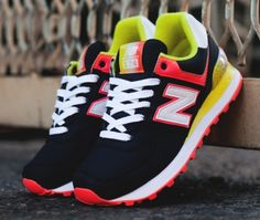 new balance 574 womens alpine pack 05 New Balance 574 Womens Alpine Pack. I MUST HAVE THESE!! (: