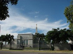 2009-05-28 Brisbane_Australia_LDS_Temple_IMG_2664 - http://www.everythingmormon.com/2009-05-28-brisbane_australia_lds_temple_img_2664/  #mormonproducts #LDS #mormonlife