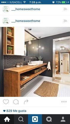 ontemporary Home Decor relaxed tip 1327237265 - Simply dazzling contemporary styling strategies to organize a remarkably classy area. Contemporary Home Decor, Modern Decor, Modern Design, Woodworking Projects Plans, Home Decor Inspiration, Decor Ideas, Furniture Plans, Living Spaces, Living Room