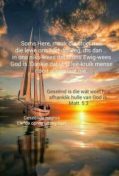 Geseënde nagrus Prayer Quotes, Bible Quotes, Evening Greetings, Afrikaanse Quotes, Goeie Nag, Good Night Quotes, Special Quotes, Sleep Tight, Empowering Quotes