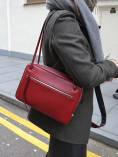 celine side lock bag - Google Search