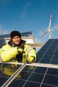Wenn ihr Interesse habt zu erfahren, wie die #Energieerzeugung in und um #Hamburg funktioniert, schaut doch mal hier vorbei: http://hamburgenergie-px.rtrk.de/privatkunden/energieerzeugung/ #windkraft #solarenergie #biogas #kwk #nachhaltigkeit #service #hamburg #hamburgenergie