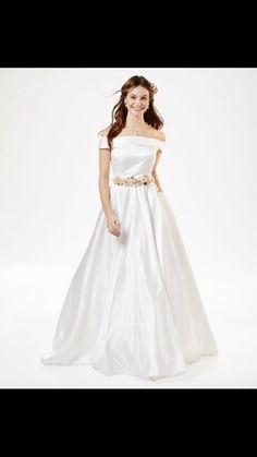 Elegant, Austria, Wedding Dresses, Fashion, Classy, Bride Gowns, Wedding Gowns, Moda, La Mode