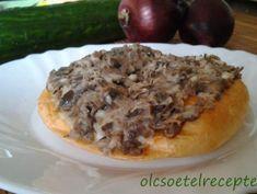 Cheesesteak, Food And Drink, Vegan, Ethnic Recipes, Cooking, Vegans