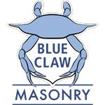 Blue Claw Associates offers property management, window cleaning, landscape design and construction, stonework, swimming pool installation, cobblestone aprons and edging, lawn mowing, walkways and patios, mulching, home watch and clean up services in Nantucket, Cape Cod, Plymouth, Marion, and Mattapoisett.