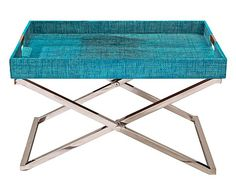 Curate Home Furnishings Product Item Details