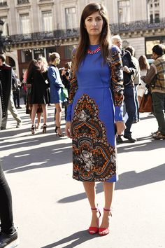 fotos_street_style_paris_fashion_week_325132676_800x1200