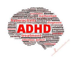 Uhh wtf?! #20 says add medication is wicked good for ya, really? Contradictory much?? Naturally Treat ADHD, 20 Steps