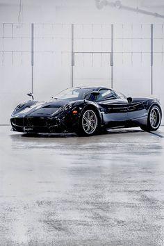 How to car wallpapers get this here Pagani Huayra Pagani Car, Pagani Huayra, Maserati, Bugatti, Lamborghini, Ferrari, Exotic Sports Cars, Exotic Cars, Roush Mustang