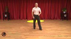 ΖΕΙΜΠΕΚΙΚΟ (Ρυθμός και βασικές γνώσεις ) Ballet Dance, Youtube, Leather Pants, Movie Posters, Movies, Leather Jogger Pants, Films, Lederhosen, Film Poster
