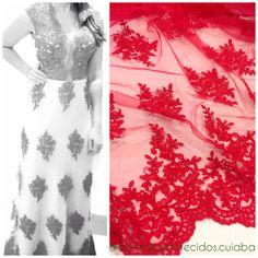 #casaalbertotecidos #casa #alberto #tecidos #cuiaba #inspiracao #renda #lace