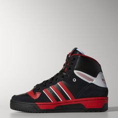 detailed look 17957 18960 10 Best Adidas images  Adidas sneakers, Adidas shoes, New ad
