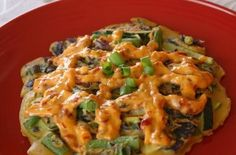 food      japanese pizza      okonomiyaki