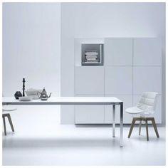 Combo Design is officieel dealer van MDF Italia ✓Lim. 3.0 Table makkelijk te bestellen ✓Gratis offerte aanvragen ✓ Gratis verzending (NL)