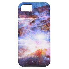 Magic of Turtle Beach iPhone SE/5/5s Case