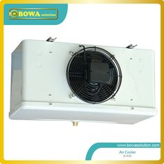 209.95$  Watch here - http://ali1cb.worldwells.pw/go.php?t=2030851444 - SS2501 04 9D 9mm fin spacing 4sqm air cooler with heater