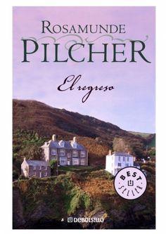 Rosamunde Pilcher es una autora clásica de la literatura romántica con millones de seguidoras y seguidores en el mundo. Te animamos a leer sus libros. Consulta el catálogo en http://www.liburutegiak.euskadi.net/katalogobateratua