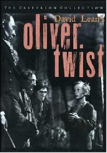 Oliver Twist Klasik Filmler Film Romanlar