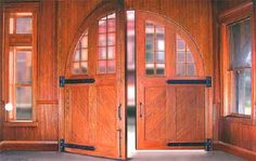 sliding barn doors hinges | Door Designs Plans