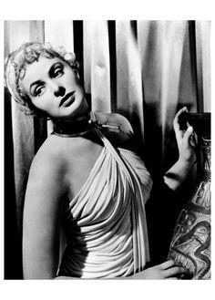 Ingrid Bergman %22Spellbound%22 Alfred Hitchcock 1945 Everett Collection