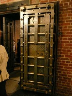 steampunk doors buscar con google