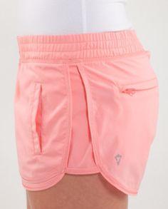 girls shorts for dance, gymnastics & sports   ivivva athletica