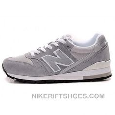 http://www.nikeriftshoes.com/new-balance-996-mens-gainsboro-grey-shoes-rskxs.html NEW BALANCE 996 MENS GAINSBORO GREY SHOES RSKXS Only $74.00 , Free Shipping!