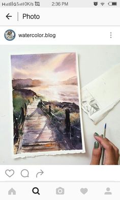 Pinterest: lifeingray