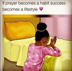 Amen Go Follow Pinterest@watspoppinbishh