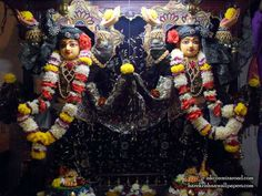 http://harekrishnawallpapers.com/sri-sri-gaura-nitai-iskcon-mira-road-wallpaper-001/