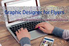 YCCindia.com - A Digital Print Shop.  We also provide Web Designing Services in India. For details call +919892579348 / +919819595495 Online Marketing Companies, Web Design, Graphic Design, Mumbai, Online Business, Fitbit, Digital Prints, India, Shopping