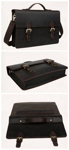 25 Best Leather travel bag images in 2019 a1d59c149b685