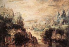 640px-Herri_met_de_Bles_-_Landscape_with_Christ_and_the_Men_of_Emmaus_-_WGA02264.jpg 640×439 pixels