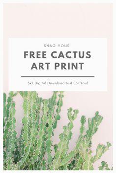 LOFT CREATIVE FREE ART PRINTABLE DOWNLOAD