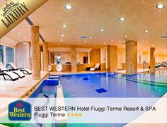 http://www.groupalia.it/offerte-viaggi/hotel/sconti-best-western-hotel-fiuggi-maggio.html?nlcity=