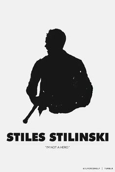 hero, human, mtv, stiles stilinski, teen wolf, tw, wallpaper, Dylan O'Brien