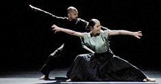 Image result for indian contemporary dance
