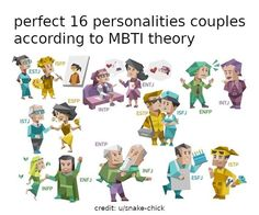 Enfp Personality, Myers Briggs Personality Types, Infj Mbti, Entj, Personalidad Infp, Mbti Functions, Mbti Charts, Infj Type, Humor
