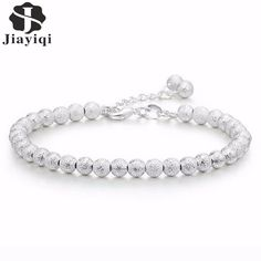 Beads Objective Spinner Multi-colored Crystal Bead Fit Pandora Charm Bracelet For Gift Jewelry Wholesale Gift Attractive And Durable