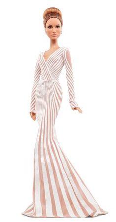 Barbie Collection - X8287 - Poupée - Jennifer Lopez-Tapis - Rouge Barbie Collection http://www.amazon.fr/dp/B00CN3R2O4/ref=cm_sw_r_pi_dp_5jU3tb1Y6S7WJVDW