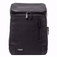 d8015d3a15c 11 beste afbeeldingen van Alpenleder - Backpack, Backpack bags en ...