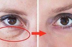 Buďte krásná i bez drahé kosmetiky. Tyto nenáročné triky vám ukážou, jak na to Health Fitness, Fitness, Health And Fitness