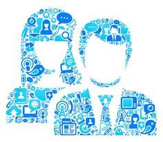 50 Great Corporate Finance Blogs