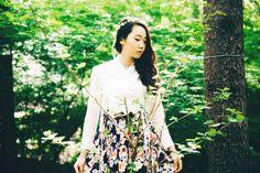 #생활한복 #시옷프로젝트 #봄신작 #봄생활한복 #감성사진 #dailylook #데일리룩 #한복추천 #fashion #fashionista #daily #koreanclothes #asia #style #hanbok #hanbokphoto
