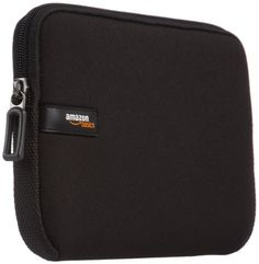 Form-fitting sleeve with quick top-loading access for Nexus Kindle Fire, and Samsung Galaxy Tab 3 tablets Slim design allows you to carry the case by itself or in a bag Precise fit for tablets with a 7 inch display 4g Tablet, Kindle Fire Tablet, Samsung Galaxy Tablet, Ipad Mini, Ipad Accessories, Computer Accessories, Best Macbook Pro, Nexus 7, Computer Bags